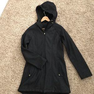 Steve Madden coat/jacket